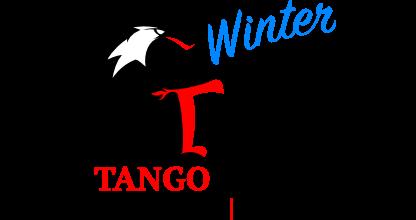 I Winter Gryf Tango Maraton
